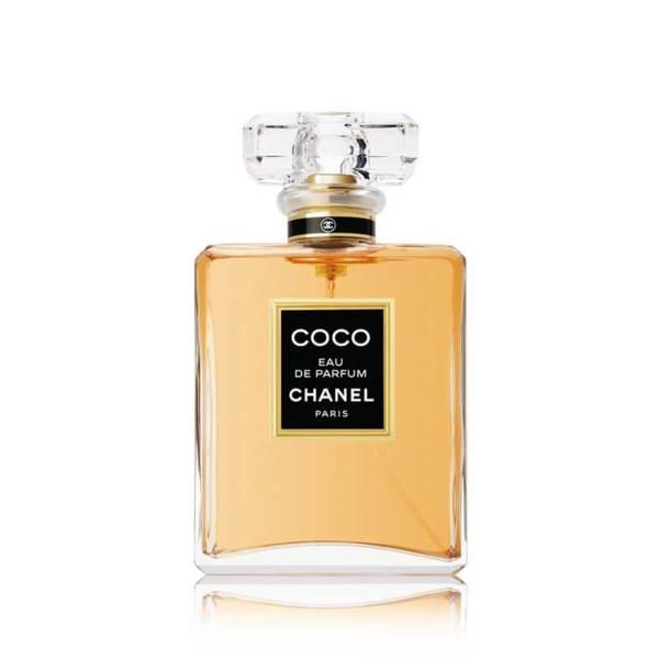 Дамски Парфюм - Chanel Coco EDP 100мл